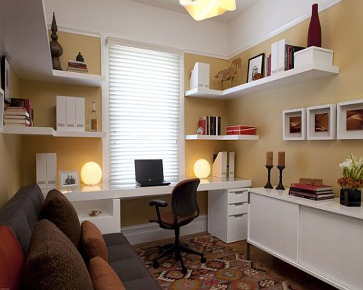 https://casaclaudia.abril.com.br/ambientes/home-office-escritorio-em-casa-decoracao/